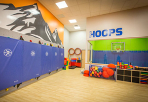 gym with daycare fitness facilities edge fitness clubs ct the edge fitness clubs