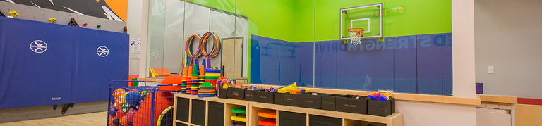 gym with daycare fitness facilities edge fitness derby ct the edge fitness clubs
